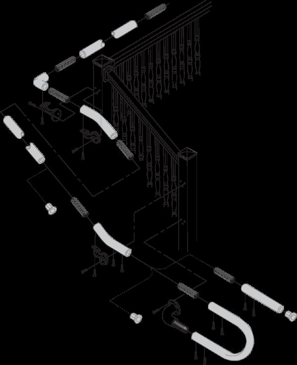 ada-aluminum-handrail-part-diagram-4